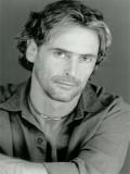 Daniel Freire profil resmi