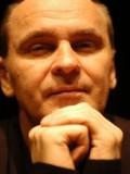 Daniel MacIvor profil resmi