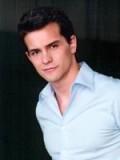 Daniel Wisler profil resmi
