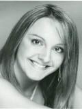 Danielle Motley