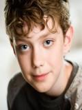 Danny Bristol profil resmi