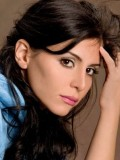 Daphne Khoury profil resmi