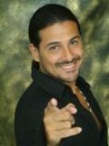 Dario Bandiera profil resmi