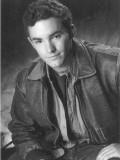 Daron Mcfarland profil resmi