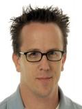 Darren Ewing