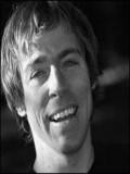 Dave England profil resmi