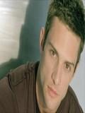 David Fumero profil resmi
