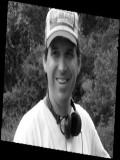 David Pomes profil resmi