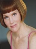 Dawn Walters profil resmi