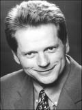 Dean Butler profil resmi