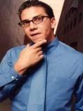 Dean Matthew Ronalds