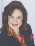Debbie Lang profil resmi
