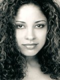 Deborah Magdelena profil resmi