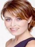 Deniz Kurtoğlu profil resmi