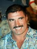 Dennis Alexio