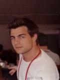 Derick Martini profil resmi