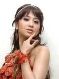 Dewi Persik profil resmi