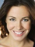 Diana Shneider