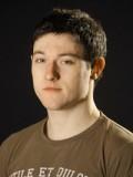 Diarmuid Noyes profil resmi