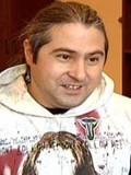 Dmitri Meskhiyev profil resmi