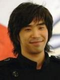 Do Han profil resmi