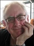 Don Boyd profil resmi