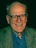 Donald E. Westlake profil resmi