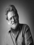 Donald McAlpine profil resmi