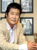 Dong-geun Yun profil resmi