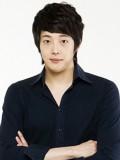Dong-ho Kang