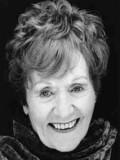 Doreen Keogh profil resmi
