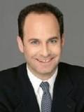 Doug Belgrad profil resmi