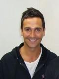 Doug Rao profil resmi