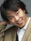 Choi Deok-mun profil resmi
