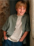 Dylan Mclaughlin profil resmi