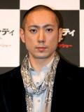 Ebizo ıchikawa