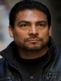 Eddie J. Fernandez profil resmi