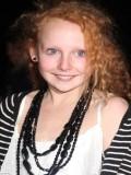 Edie Martin profil resmi