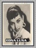 Edna Luna