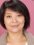Elaine Jin profil resmi