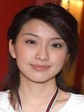 Elaine Yiu profil resmi