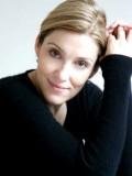 Elena Ghiaurov profil resmi
