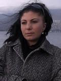 Elif Çağlayan profil resmi