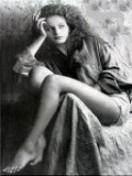 Elif Kramer
