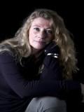Elisabeth Von Gerber