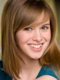 Elizabeth McLaughlin