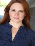 Elizabeth Mihelich profil resmi