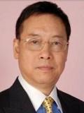 Elliot Yue profil resmi