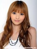 Emi Suzuki profil resmi