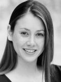 Emma Choy profil resmi